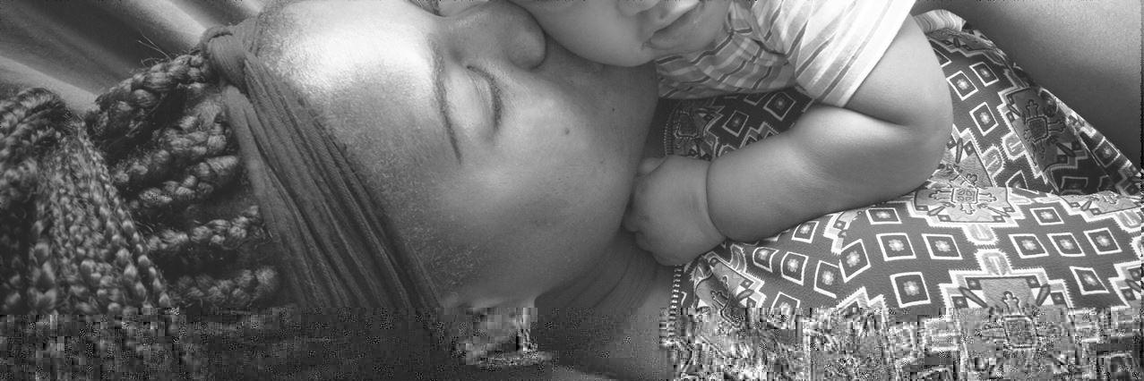 blog de maman et bébé
