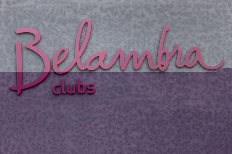 Club Belembra - Vacances avec bébé