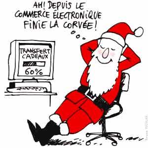 Calendrier De Lavent Humour.Premier Calendrier De L Avent 23 Dec Humour Et Blagues