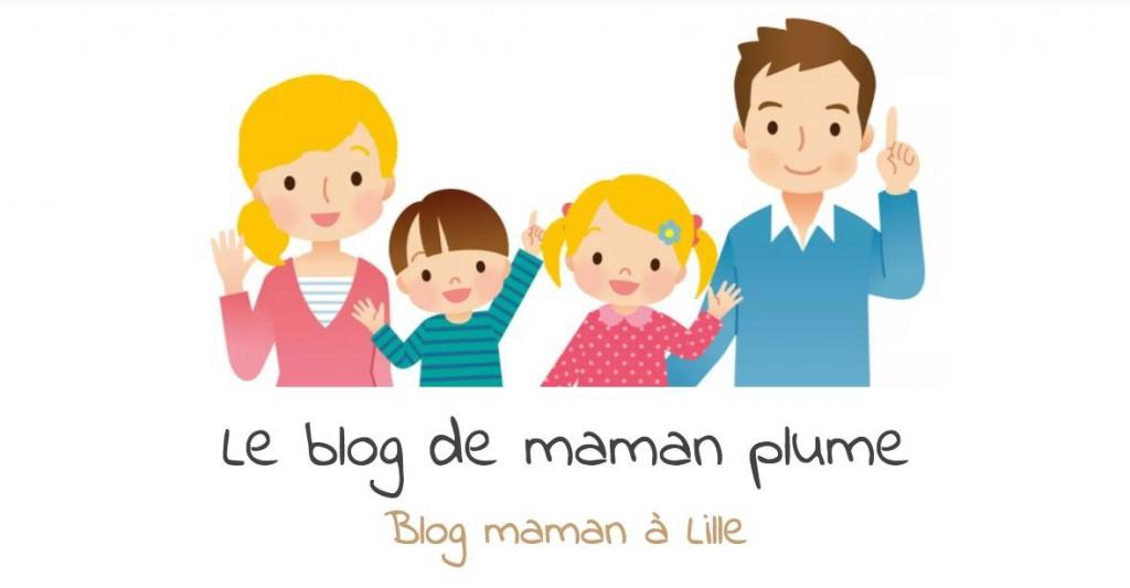 Julie Maman Plume