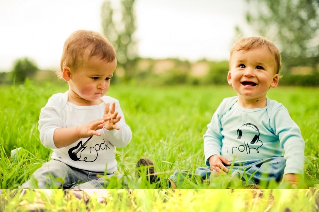 blog jumeauxandco