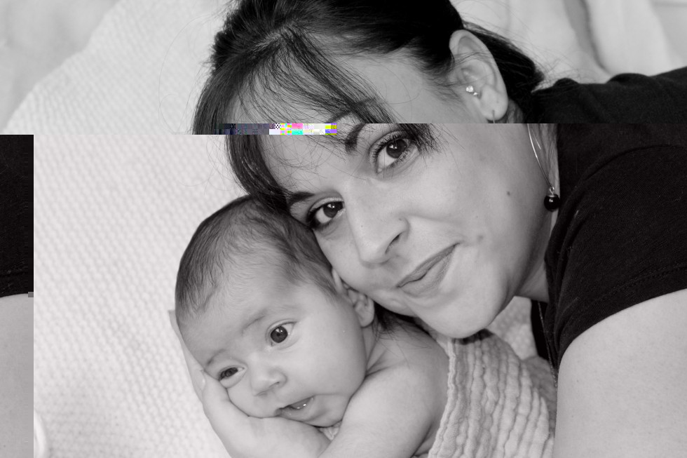 Virginie Dans la bulle d une working Mum
