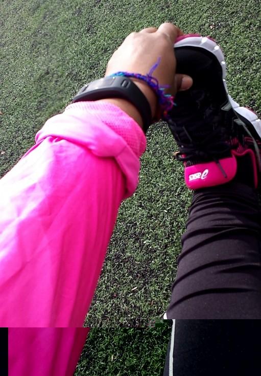 l allaitement et le sport
