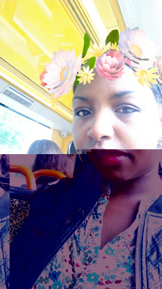 mood du metro