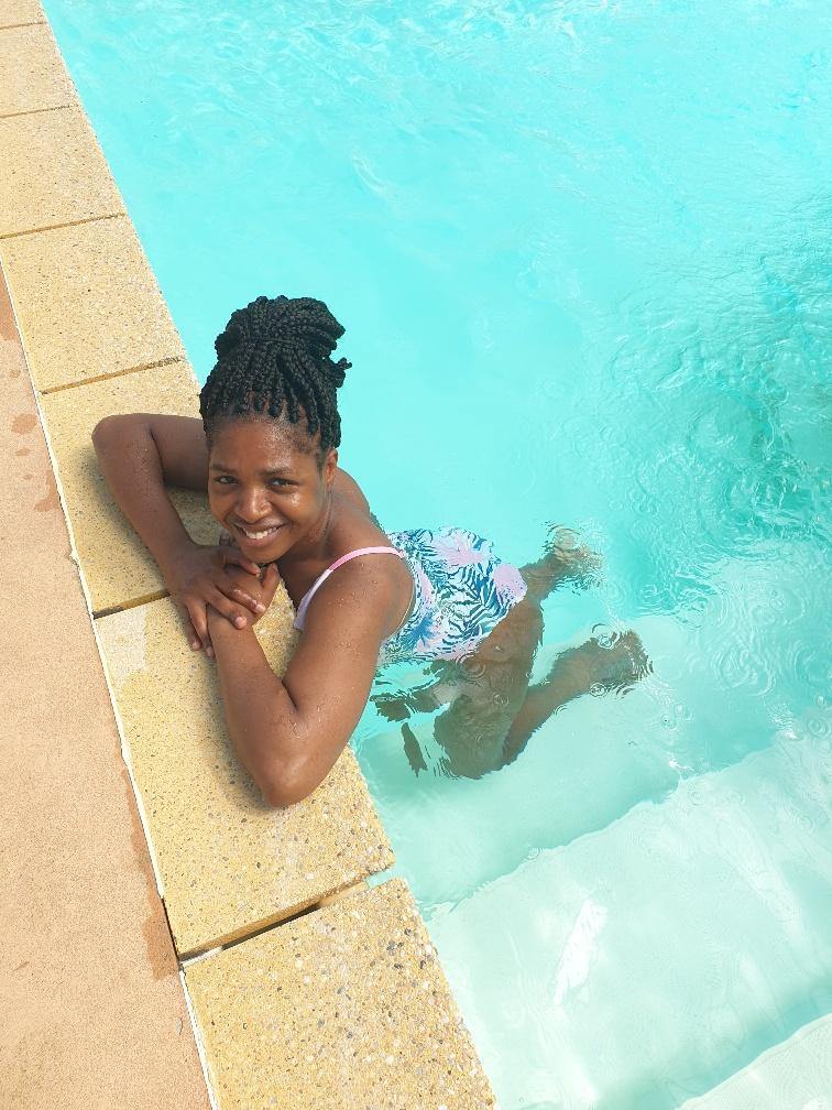Vacancéole - vacances d'été 2019