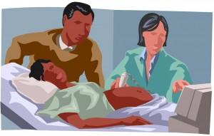 blog maman bébé famille grossesse maternité