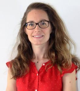 Christine du blog Cubes et Petits pois