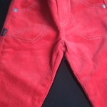 9 mois - Ensemble 2p pantalon sweat bébé garçon Absorba