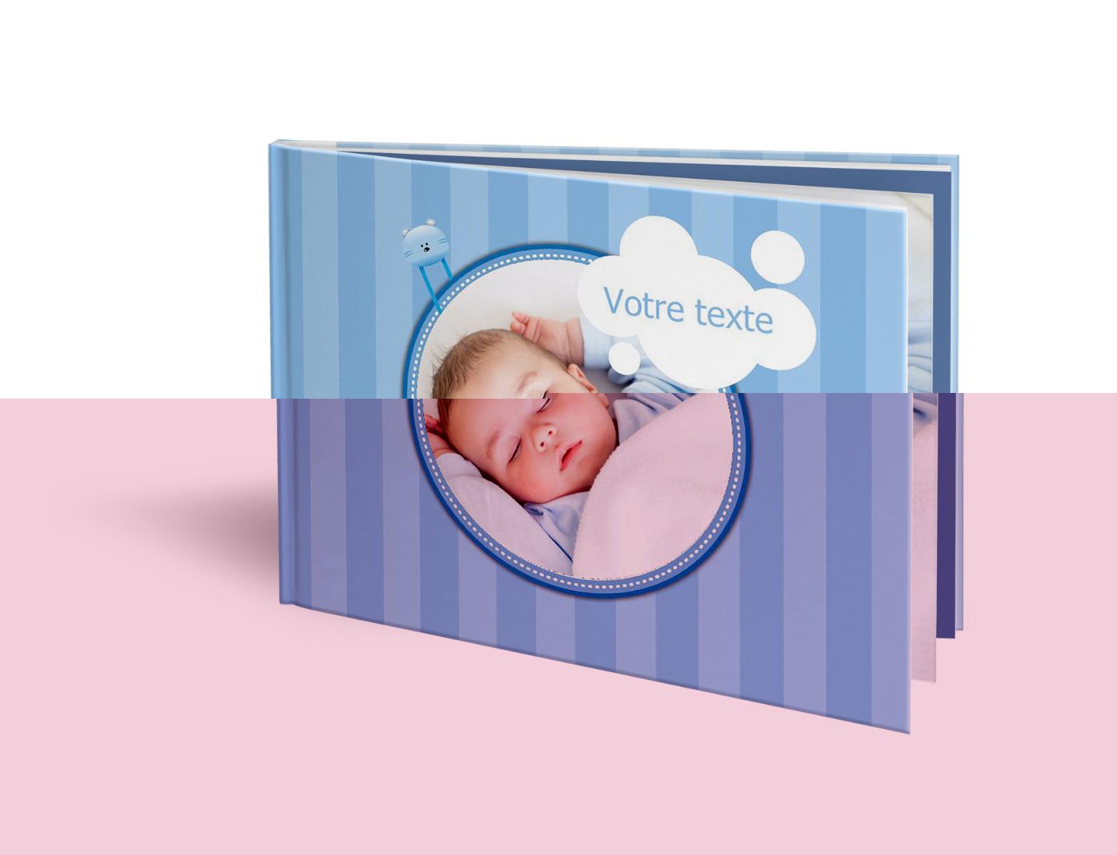 Qu Offrir Pour Une Naissance pleins d'idée de cadeau de naissance pour bébé ?