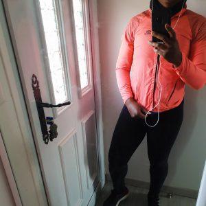 comment courir 10 km sans sortir de chez soi